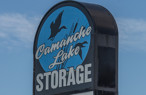 Storage Units In Wallace Ca 8279 Camanche Pkwy South