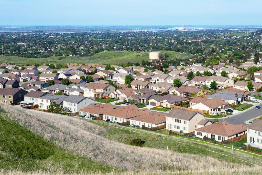 Antioch_California