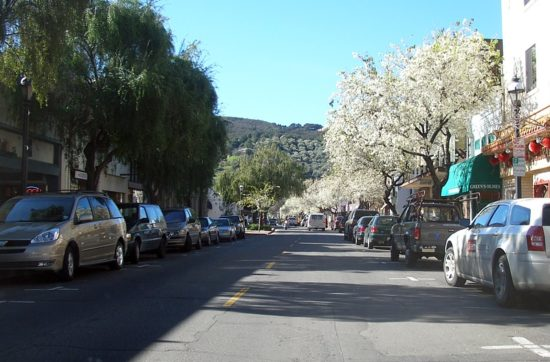 Martinez_CA