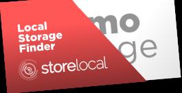 StorPlace Self-Storage