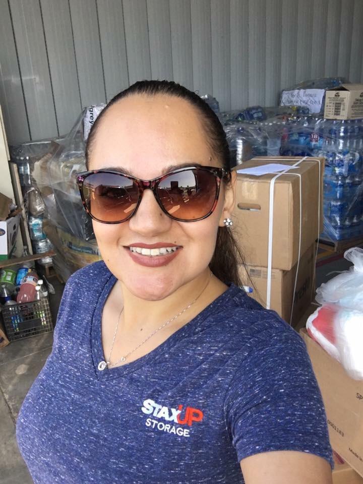 Monique Quintana Padilla