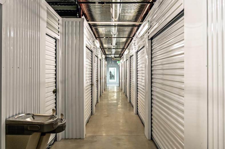 Small Lockaway Storage-Bandera-POI-011