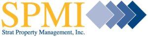 SPMI Logo