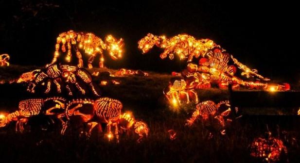 httpswww.finedininglovers.com/blog/curious-bites/halloween-pumpkin-displays/